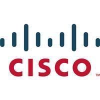 Cisco C9200L-DNA-E-24-3Y Licence de logiciel