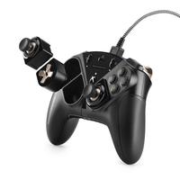 Thrustmaster eSwap Pro Controller Xbox One Contrôleur de jeu - Noir