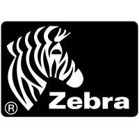 Zebra Cleaning Card Kit Kit de nettoyage pour ordinateur