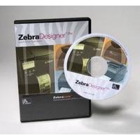 Zebra Link-OS Profile Manager v1.1 Logiciel codage à barres