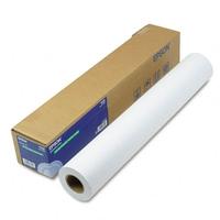 Epson Presentation Paper HiRes 120, 610mm x 30m Plotterpapier