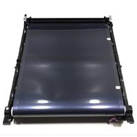HP RM2-0192-000CN Printer belt - Zwart