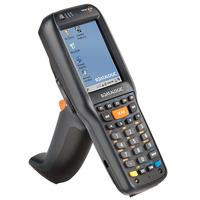 Datalogic Skorpio X4 PDA - Noir