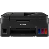 Canon G4510 Multifonction