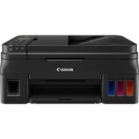 Canon G4510 Multifunctional