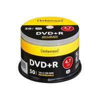 Intenso 4111155 DVD vierge