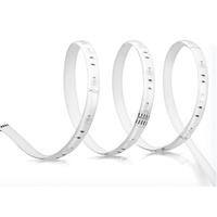 Xiaomi Yeelight Lightstrip Plus Extension LED lumineuses - Blanc