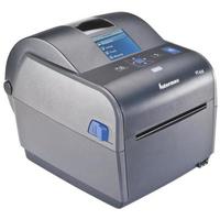 Intermec PC43d Imprimante d'étiquette - Gris