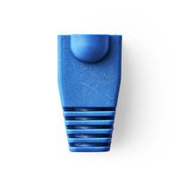 Nedis CCGP89900BU Kabelbeschermer - Blauw