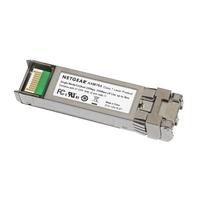 Netgear 10GBASE-LR Lite SFP+ Modules émetteur-récepteur de réseau