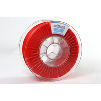 Avistron AV-PLA175-500-RE - Rouge
