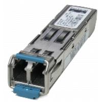 Cisco 1000BASE-BX10-D Convertisseur réseau média