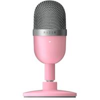 Razer Seiren Mini Microphone - Rose