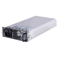 Hewlett Packard Enterprise Blocs d'alimentation pour commutateurs de mise en réseau 5800 .....