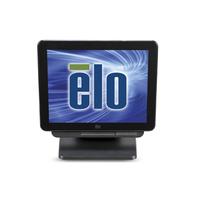 Elo Touch Solution X2-17 Terminal TPV - Noir
