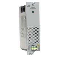 Allied Telesis AT-PWR9 Unités d'alimentation d'énergie - Gris