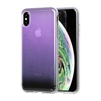Innovational Pure Shimmer - Roze, Transparant