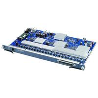 Zyxel VLC1424G-56 Netwerkswitch module