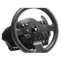 Thrustmaster TMX Force Feedback Game controller - Zwart