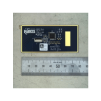 Samsung BOARD-TOUCHPAD Printer accessoire