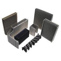 Cisco CPU Heat Sink for UCS B200 M3 + B420 M3 Hardware koeling accessoire