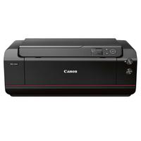 Canon imagePROGRAF PRO-1000 Imprimante jets dencre - Noir,Bleu,Cyan,Gris,Magenta,Matte Noir,Photo Noir,Photo .....