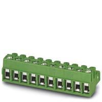 Phoenix Contact Elément enfichable - PT 1,5/ 3-PVH-5,0 Borniers électriques