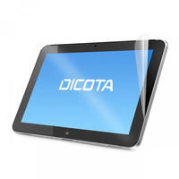 Dicota Anti-glare Filter for HP Elitepad 1000 G2