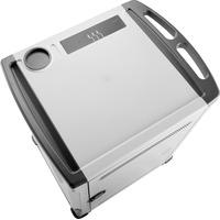 HP 32U Essential Charging Cart - Grijs