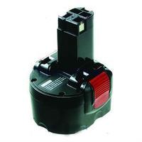 2-Power PTH0019A - Noir, Rouge