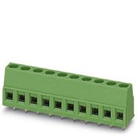 Phoenix Contact Printklem - MKDSP 1,5/ 5 Elektrische terminale blokken