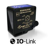 Datalogic 956251160 Foto-elektrische sensoren