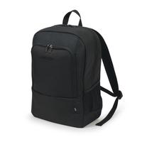 Dicota Eco Backpack BASE Sac à dos