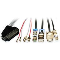 Lenovo HD-SAS / MINI-SAS Câble
