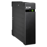 Eaton Ellipse ECO 1200 USB FR UPS - Zwart