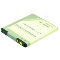 2-Power MBI0126A Pièces de rechange de téléphones mobiles