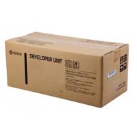 KYOCERA DV-1150 Ontwikkelaar print