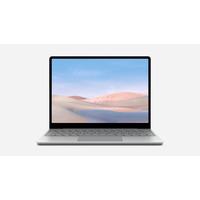 Nu 5% korting op de Microsoft Surface Laptop Go