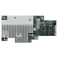 Intel Storage Module RMSP3JD160J RAID-controller