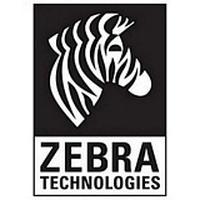 Zebra 10/100 Print Server Serveur d'impression