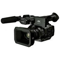 Panasonic AG-UX180 Digitale videocamera - Zwart
