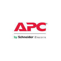 APC Ecostruxure IT Expert Access for 100 nodes 5 years Software licentie