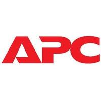 APC Advantage Plan f/ Symmetra, 1P, NBD, 1Y Extension de garantie et support