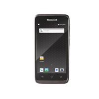 Honeywell ScanPal EDA51 PDA - Zwart, Grijs