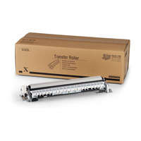 Xerox Transfer Roller (tot 100.000 pag) Transfer roll