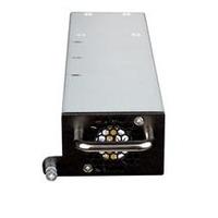 D-Link DXS-3600-FAN-FB Hardware koeling accessoire - Grijs