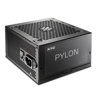 ADATA XPG PYLON 550 Unités d'alimentation d'énergie - Noir