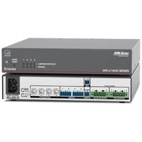 Extron XPA U 1004C-70V Amplificateurs de ligne vidéo