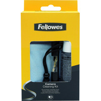 Fellowes Camera reinigingsset Reinigingskit - Wit