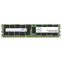 DELL A6996789--D RAM-geheugen